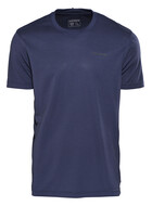 Icepeak Revald 1/2 T-Shirt Men navy blue